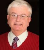 Dr. Robert D Harbaugh, MD