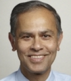 Rajeev S Motiwala, MD