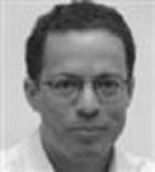 Dr. Asa Abeliovich, MD