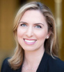 Dr. Brooke B Friedman, MD