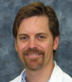 Dr. Andrew J. Walter, MD