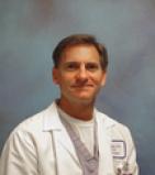 Dr. John P. Vogelsang, MD