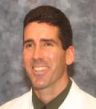 Dr. Michael P. Kezmoh, MD