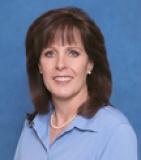 Dr. Lila Layne Schmidt