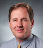 Dr. Ronald G. Salzetti, MD
