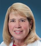 Dr. Gail E. Sowa, MD