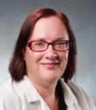 Dr. Gerilyn E. Cross, MD