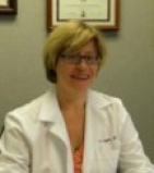 Dr. Alla Sragets, MD