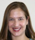 Dr. Jessica Leigh Verosko, MD