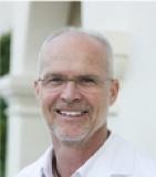 Dr. Duncan John Turner, MD