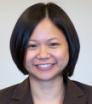 Dr. Rita Y. F. Wang, MD