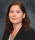 Dr. Julia Fridland, MD