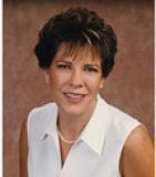 Dr. Renee R Cotter, MD