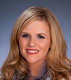 Dr. Melissa M Torrey, MD