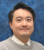 Dr. Frank Tze Hsieh, MD