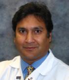 Dr. Philip D. Sardar, MD
