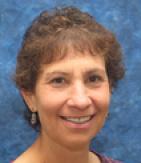 Dr. Julie L. Hersch, MD