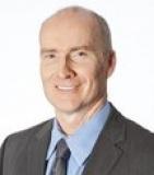 Dr. Thomas Herzog, MD