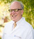 James R Waisman, MD