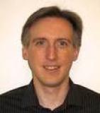 Dr. Michael M Kubalik, MD