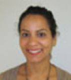 Dr. Fatima Mohamed Hassan, MD