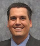 Dr. Mark D. Tyburski, MD