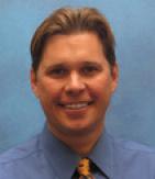 Dr. Craig J. Wall, DO