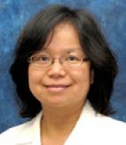 Dr. Ling L Shi-Bertsch, MD