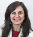 Dr. Rachel J. Masch, MD