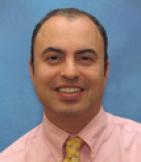 Dr. Peter A. Javaheri, MD