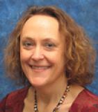 Dr. Janet K. Eatherton, MD