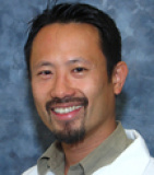 Dr. Jerry J. Lai, MD
