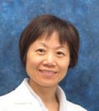 Dr. Hao H. Xu, MD
