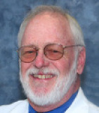 Dr. Russell N. Vaughan, MD