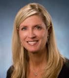 Dr. Debra D Bement, DO