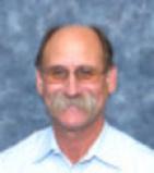 Dr. James J Conroy, MD
