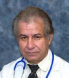 Dr. Joseph J Flores, MD