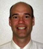 Joseph Lonergan, MD