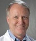 Dr. Jeffrey S. Megorden, MD
