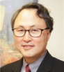 Dr. Dae-Wook Kang, MD