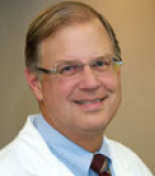 Dr. David Neal Spees, MD