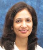 Dr. Shanu S Kotak, MD