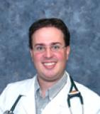 Dr. Jonathan J. Kanz, DO
