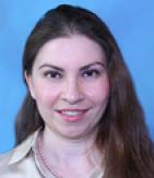 Dr. Irina Badalyan, MD