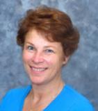 Dr. Julia A. Harrison, MD