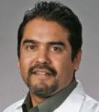 Dr. Jose R. Cesena, MD