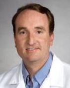 Dustin Lillie, MD