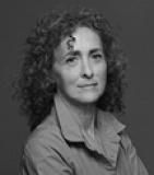 Dr. Shelley S Kolton, MD