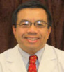 Dr. Martin C Yee, MD