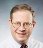 Dr. Gerald D. Morris, MD